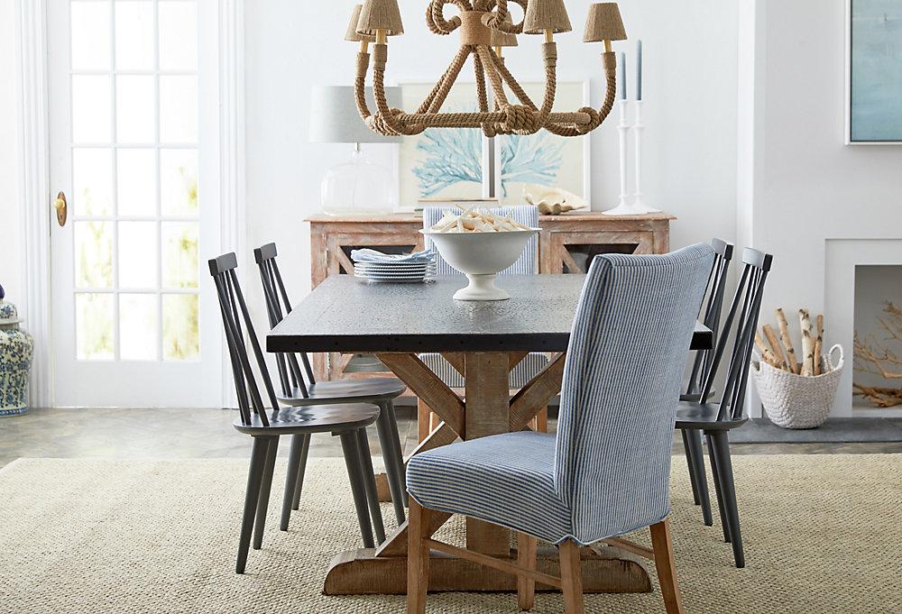 dining room | one kings lane | one kings lane